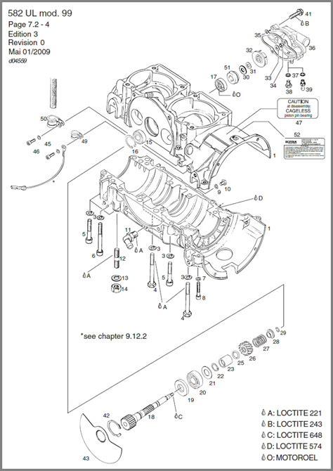 rotary diagram rotax rotary valve engine rotax free engine image for