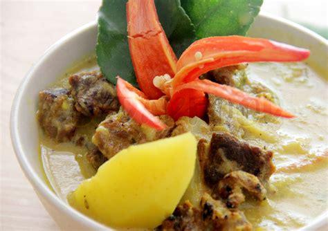Freezer Buat Daging resepi daging salai masak lemak chef ismail resepi orang