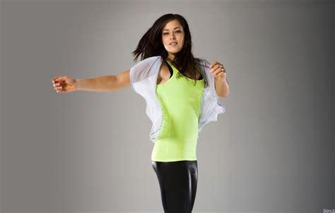 Girl Wallpaper Goodfon | wallpaper girl sexi leggins images for desktop section