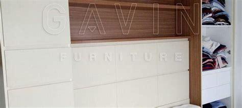 Multiplek Finishing Hpl headboard tempat tidur kitchen set jakarta