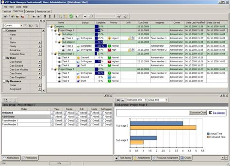 workflow program workflow software for higher managerial efficiency