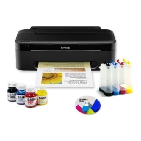 transaksi mudah dan aman dengan bukadompet cara belanja online saiko ink dengan mudah dan aman