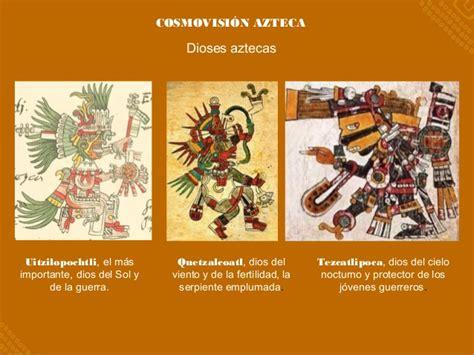 imagenes de mayas incas y aztecas arte precolombino mayas incas aztecas