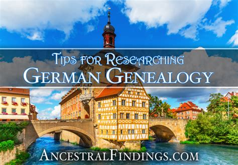 Virginia Birth Records 1800s Genealogy Helps And Lookups Tips For Researching German