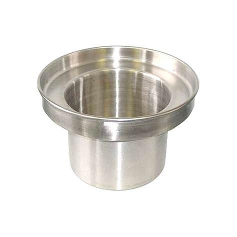 Small Pot Small Water Pot