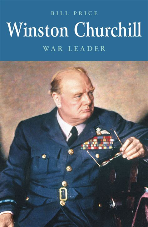 lincoln churchill statesmen at war books book of winston churchill quotes quotesgram