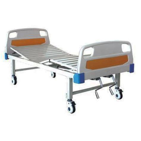 hospital bed manufacturers hospital fowler bed manufacturer hospital fowler bed