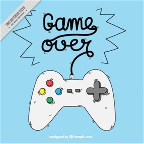 controle video game | vetores e fotos | baixar gratis