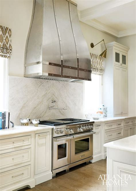 kitchen stove hoods design tile backsplashes and range hoods a collection of other