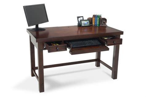 hudson desk kids desks kids furniture bob s discount