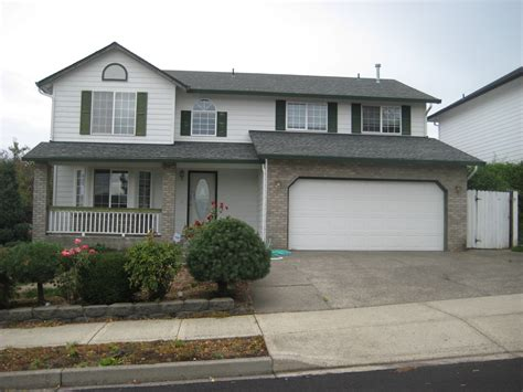 section 8 house for rent washington section 8 housing in washington homes wa