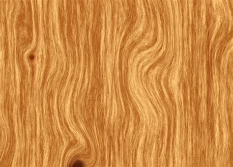 wood pattern photoshop tutorial wood texture in photoshop from scratch using filters