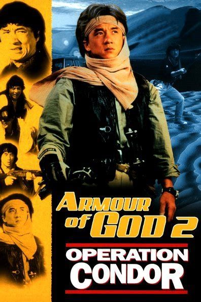 download film operation wedding full movie indonesia armour of god ii operation condor download movies tv