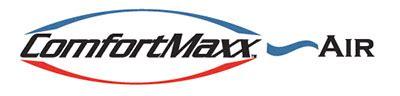 national comfort institute comfortmaxx air kickstart your performance based business