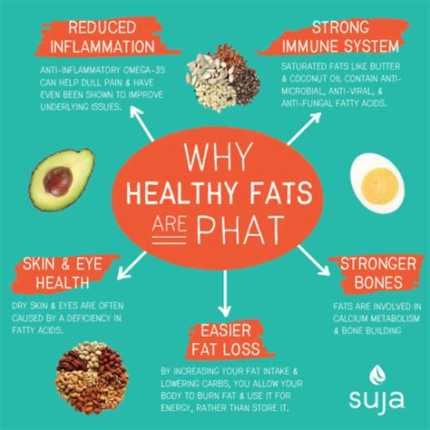 healthy fats are why healthy fats are suja juice