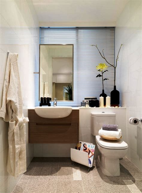 arredo piccolo bagno arredo bagno piccolo moderno decorazioni per la casa