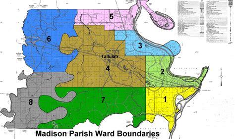 Property Records Louisiana Ouachita Parish Property Tax Records 2015 2015 Greeting