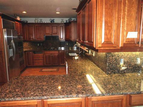 granite bar tops prices kitchen granite counter tops home improvement