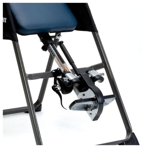 iron inversion table ironman gravity 4000 inversion table review