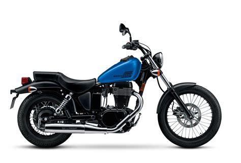 2019 suzuki boulevard 2019 suzuki boulevard s40 guide total motorcycle