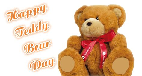 whatsapp wallpaper teddy happy teddy day images photos hd wallpaper for whatsapp