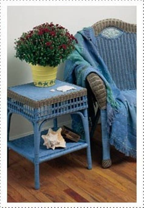 the 25 best spray paint wicker ideas on spray painted baskets painting wicker and