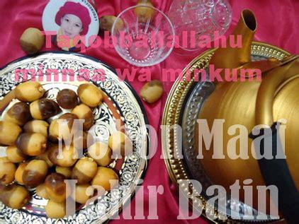 Sale Cake Topper Idul Fitri bagaimana hukum ucapan idul fitri