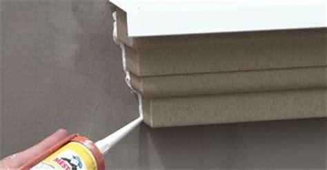 fensterbrett kantenschutz aluminium au 223 enfensterb 228 nke
