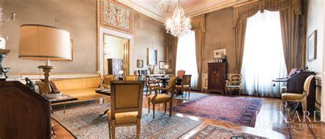 immagini appartamenti di lusso appartamenti di lusso in vendita image 1