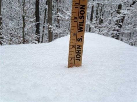 how much snow did plymouth ma get how much snow did brockton get brockton ma patch