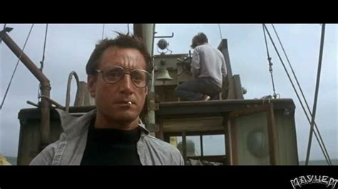 film quiz bigger boat you re gonna need a bigger boat youtube
