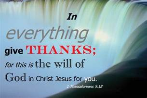 Verse About Thanksgiving Bible Quotes About Giving Thanks Quotesgram