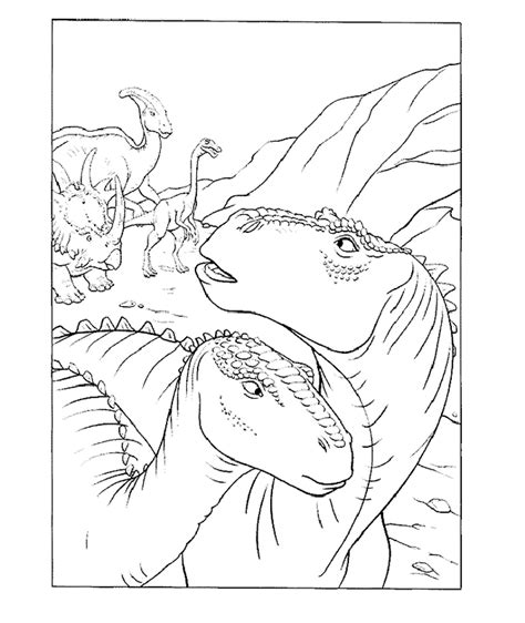 realistic dinosaur coloring page realistic dinosaur coloring pages az coloring pages