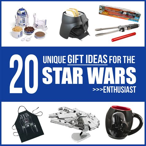 wars gift ideas gift guide 20 unique ideas for the wars enthusiast