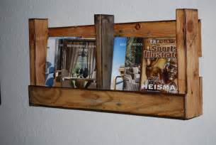 shelves made from pallets white pallet shelves diy projects