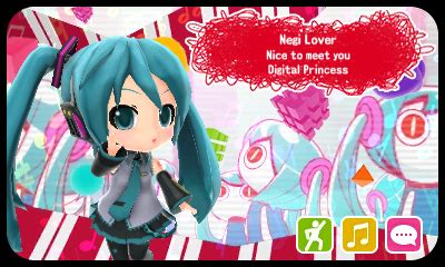 Murah 3ds Hatsune Miku Project Mirai Dx hatsune miku project mirai dx 3ds review gamer