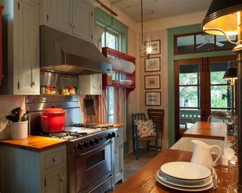 cozy kitchens cozy kitchen houzz