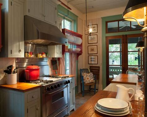 cozy kitchen decorating ideas iroonie com cozy kitchen houzz