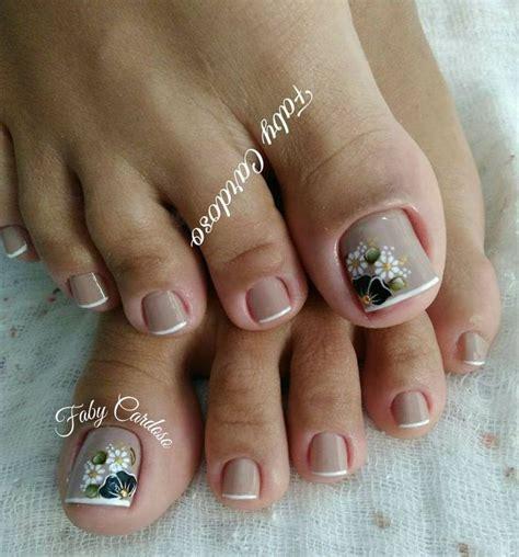 imagenes de uñas decoradas instagram 479 melhores imagens de unhas no pinterest unhas bonitas