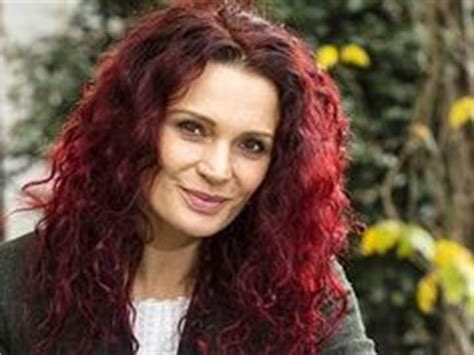 bea smith hair color wentworth 1000 images about danielle cormack on pinterest