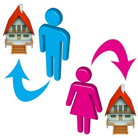 imu prima casa residenza diversa imu ici per coniugi con residenze diverse separati