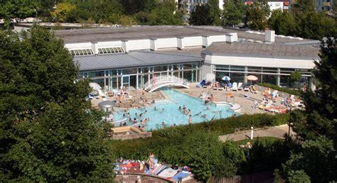 freibad pullach tourismus schwimmbad landkreis m 252 nchen m 252 nchen