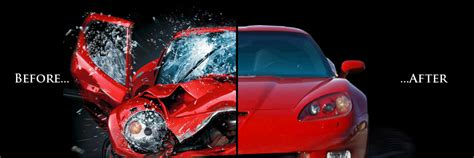 Concord Body Shop Inc. Collision Repair Smyrna, GA (770