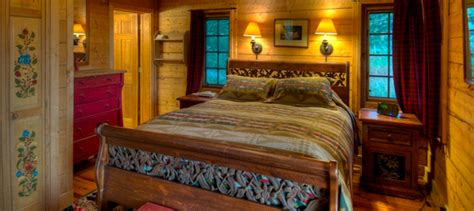 king ranch home decor dude ranch blog luxury dude ranch vacations equitrekking