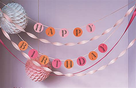 Free Birthday Banner Templates free printable banner templates alphabet with different