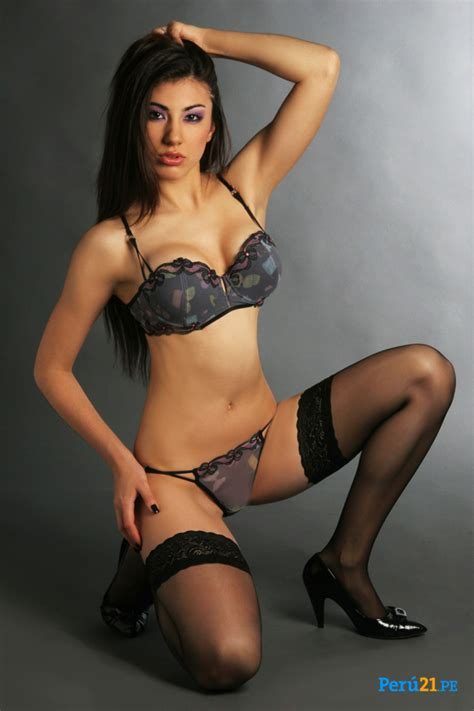 imagenes sexis y calientes para descargar www descargar imagenes de mujeres desnudas gratis com