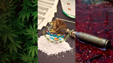hd cool mexican desktop wallpapers pixelstalknet