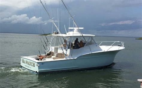 boats for sale jersey jersey cape boats for sale boats