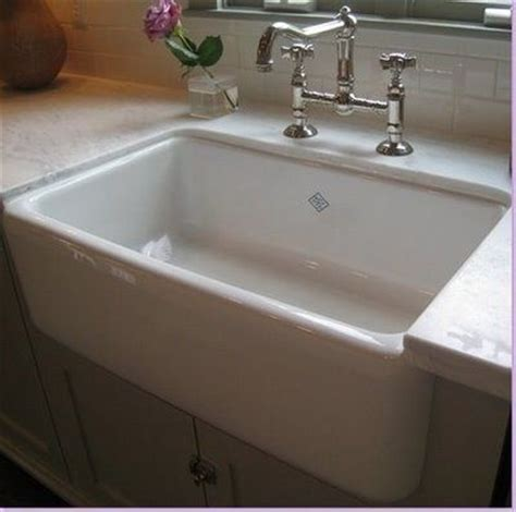 corian kitchen sinks coriancountertops with farm house sink inset farmhouse