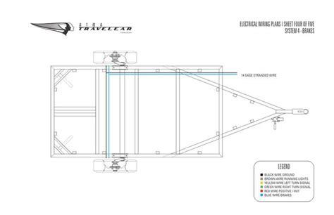 teardrop electrical wiring diagram 28 images teardrop